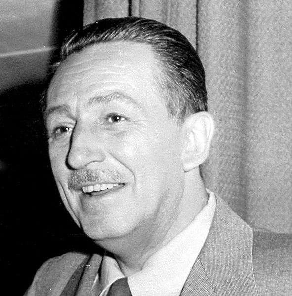 Archivo:Walt disney portrait.jpg